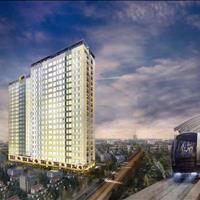Chỉ từ 22 triệu/m2 để sở hữu căn hộ The East Gate - Ngân hàng hỗ trợ 70%