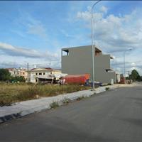 Đất mặt tiền Quốc Lộ 51 sát trung tâm hành chính, giá chỉ 8 triệu/m2