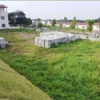 Phú Cát City chỉ còn 2 lô cuối cùng của biệt thự đơn lập
