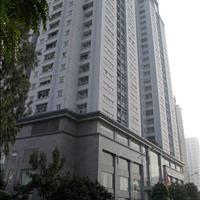 Cho thuê văn phòng tòa nhà Green Park Tower, Dương Đình Nghệ, diện tích 100m2 - 200m2 - 300m2