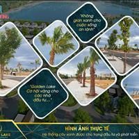 Golden Lake - đất nền có sổ - 10 triệu/m2 - Hoàn Lão, Quảng Bình – hotline
