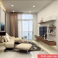 Bán chung cư mini Xuân Đỉnh - Xuân La 500 – 900 triệu, nhà mới, nội thất, ô tô đỗ cửa, vào ở ngay