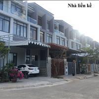 Nhà 3 tầng 85m2, mặt tiền đường Hoàng Quốc Việt