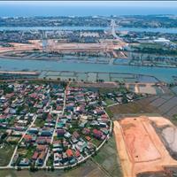 Đất ven biển Đồng Hới cơn sốt đất nền trong tháng 8 cơ hội sở hữu quà tặng giá trị