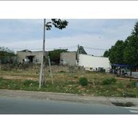 Bán đất chính chủ khu vực Hòa Lợi - thị xã Bến Cát - sổ hồng riêng - full thổ cư
