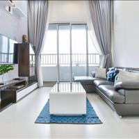 Lexington - Cho thuê căn 3 phòng ngủ, 97m2, tầng cao, nội thất cơ bản, giá 16 triệu bao phí quản lý