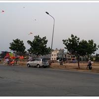 Bán đất chính chủ khu vực chợ Chánh Lưu - Bến Cát - sổ hồng riêng - full thổ cư