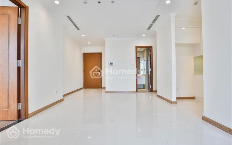Tôi cần bán gấp căn hộ 67m2, 2 phòng ngủ, 2 WC, ban công Đông Nam dự án CT1 Yên Nghĩa