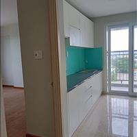 Bán căn hộ 56m2 giá rẻ chung cư tại Hiệp Thành Buildings - Quận 12