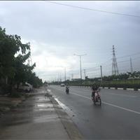 Bán đất 2 mặt tiền Tạo Lực 1 ( Điện Biên Phủ), khu TĐC Phú Mỹ, Phú Tân, Thủ Dầu Một, Bình Dương