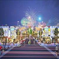 Chỉ với 520 triệu/nền sở hữu đất vàng khu dân cư Vsip II, tặng 6 chỉ vàng SJC, chiết khấu 1000 USD