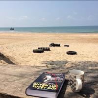 Đất ven biển La Gi Bình Thuận giá rẻ lợi nhuận cao