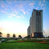 Bán nhanh căn hộ 87m2 ở dự án Lạc Hồng Lotus 1, full nội thất giá chỉ 35 triệu/m2