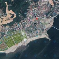 Ưu đãi lớn tháng Ngâu, chiết khấu lên đến 22.5% giá trị Shophouse mặt đường Hạ Long, Quảng Ninh