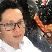 Phước Phan