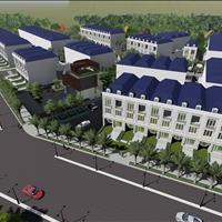Đất nền Diamond Airport City Long Thành - Bất động sản đón đầu cơ sở hạ tầng