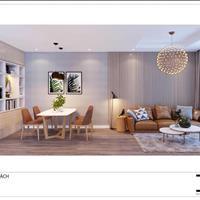 Tại sao nên đầu tư căn hộ chung cư cao cấp tại Bắc Ninh