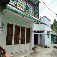 Cần bán gấp nhà đẹp đường Bông Văn Dĩa, Tân Kiên, Bình Chánh