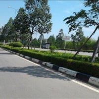 VIB thanh lý 29 lô đất và 16 lô góc trong khu dân cư Tên Lửa 2, liền kề Aeon Mall Bình Tân