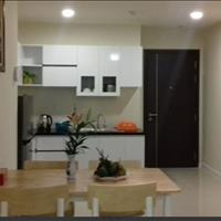 Cho thuê căn hộ Lucky Dragon quận 9 2 phòng ngủ - 9 triệu/tháng