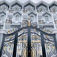 Mở bán Shophouse Võ Văn Kiệt, giá 5 tỷ/căn, nhận ngay ưu đãi lên đến 300 triệu duy nhất tháng 9
