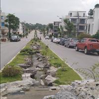 Dự án đất nền Phú Cát City nằm cạnh suối Con Gái tự nhiên