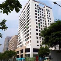 Bán căn ngoại giao 3 phòng ngủ hướng Đông Nam siêu mát mẻ, khu đô thị mới Việt Hưng