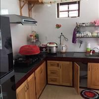 Gia đình ra nước ngoài định cư cần bán nhanh căn nhà 2 tầng trung tâm thành phố mới tinh