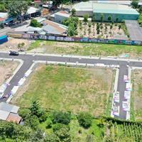 Dự án Thịnh Vượng 2 Củ Chi, ngay mặt tiền đường Nguyễn Thị Lắng, sổ hồng cầm tay