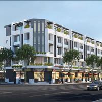 Sở hữu căn hộ đẹp bậc nhất trung tâm quận Long Biên - Bình Minh Garden