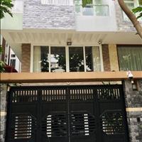 Bán nhà phố đẹp nhất khu Phú Mỹ, Vạn Phát Hưng, Quận 7