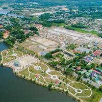 Đất nền biệt thự trung tâm Hải Lăng, Quảng Trị