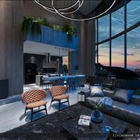 Sunshine Diamond River siêu phẩm đỉnh cao của nghỉ dưỡng - căn hộ công nghệ full nội thất Ý
