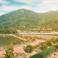 Mở bán 20 đất nền duy nhất - cách trung tâm hành chính mới thành phố Bà Rịa Vũng Tàu chỉ 200m