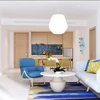 Chỉ từ 450 triệu (30%) để sở hữu căn hộ 100% view biển thuộc dự án Sunbay Park Phan Rang Ninh Thuận