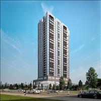 Chỉ với 300 triệu sở hữu ngay căn hộ cao cấp Green Pearl tại Bắc Ninh