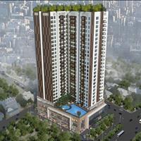 Mở bán những tầng đẹp nhất chung cư Green Pearl Bắc Ninh