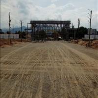 Cơn sốt chưa hồi kết tại dự án Nghĩa Hành New Center