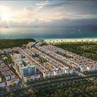 Sun Grand City New An Thới - đô thị đảo đầu tiên và duy nhất tại Phú Quốc