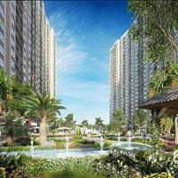 Chỉ từ 36 tr/m2 để sở hữu ngay căn hộ Imperia Sky Garden cùng nhiều ưu đãi đặc biệt trong tháng 8
