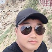 Tiến Nguyễn