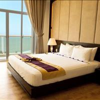 Chính chủ cần bán gấp căn hộ Ocean Vista 1PN, tầng 3, block C, view biển giá tốt, liên hệ Hạnh ngay