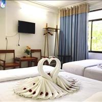 Bán 2 khách sạn tại trung tâm thành phố Quy Nhơn