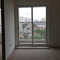 Cần bán gấp căn hộ Seasons Avenue 3 phòng ngủ, diện tích 116m2, giá 3 tỷ