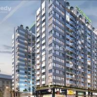 Chính chủ bán căn góc 76m2 2 phòng ngủ 2 wc, 2,32 tỷ (VAT), phường 1, Gò Vấp, miễn môi giới