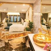 Hội An Golden Sea - căn hộ nghỉ dưỡng ven biển An Bàng - giá 2,6 tỷ/căn - sổ hồng vĩnh viễn