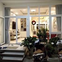 Cần bán nhà phố đầy đủ nội thất cao cấp dự án Jamona Golden Silk, 5x20m, giá 11,8 tỷ, sổ hồng riêng