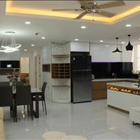 Kẹt tiền bán lỗ căn hộ 3 phòng ngủ, Green Valley - Phú Mỹ Hưng, giá 5,5 tỷ còn thương lượng