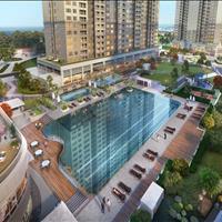 Bán căn hộ The Palace Residence diện tích 74m2, giá 4,5 tỷ
