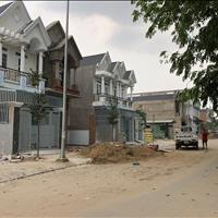 Bán đất gần Làng Đại Học Quốc Gia - bến xe Miền Đông mới - 22 triệu/m2, 100 - 150m2/nền